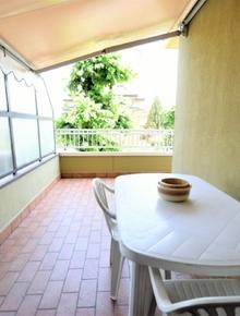 vendita apartment